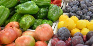 Comissão Europeia promove produtos agroalimentares no mundo