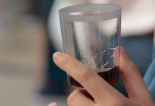 Confinamento levou a mudanças no consumo de vinho