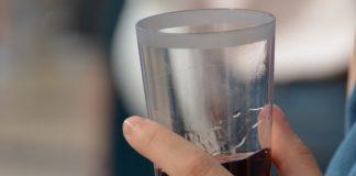 Bebidas alcoólicas podem aumentar vida a pessoas com insuficiência cardíaca