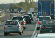 Escolha de automóvel passa cada vez mais pela informação online