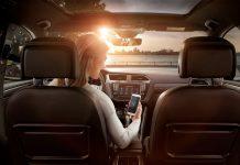 Volkswagen Car-Net para relaxar nas férias de verão