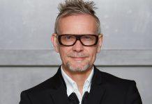 Kevin Rice deixa cargo de diretor de design da Mazda