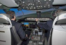 Boeing prevê grande procura de pilotos, técnicos e tripulação de cabine na região Ásia-Pacífico