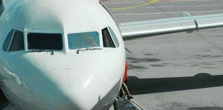 Reunião dos inspetores do SEF do Aeroporto de Lisboa pode levar a atrasos
