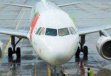 Tribunal Justiça de UE instado a multar Portugal por faixas horárias nos aeroportos