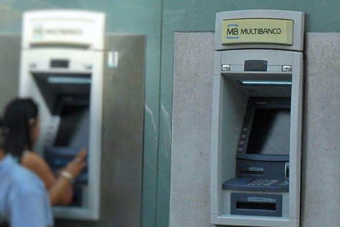 Fraudes com cartões bancários e os conselhos da PSP