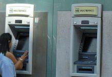 IFTHENPAY ultrapassou o total de 1.000 milhões de euros acumulados