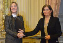 SOFID e BEI protagonistas na cooperação portuguesa