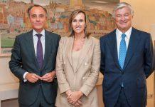 CaixaBank Payments & Consumer inicia operação em Portugal