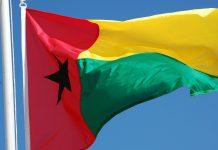 Guiné-Bissau com eleições legislativas a 18 de novembro