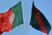 Ministério da Saúde e a Universidade Aga Khan assinam acordo de cooperação