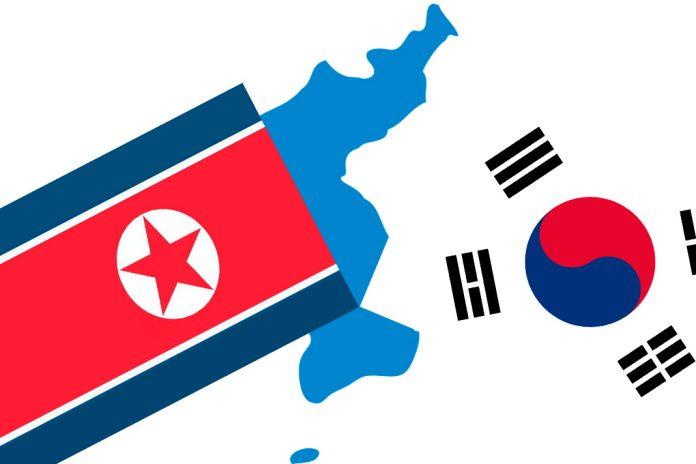 Governo português classifica de 'muito positivos' resultados da Cimeira Inter-Coreana