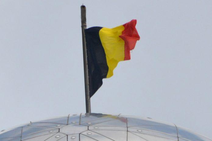 Reis dos Belgas visitam Portugal de 22 a 24 de outubro