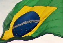 Jair Bolsonaro toma posse como Presidente do Brasil com segurança reforçada