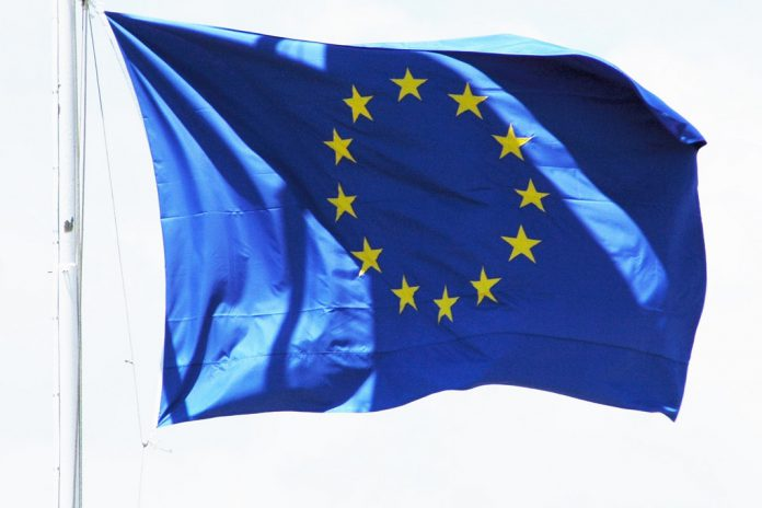Conselho Europeu aprova plano de ajuda ao desenvolvimento de países terceiros