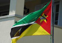 Ataque armado em Moçambique condenado por Portugal