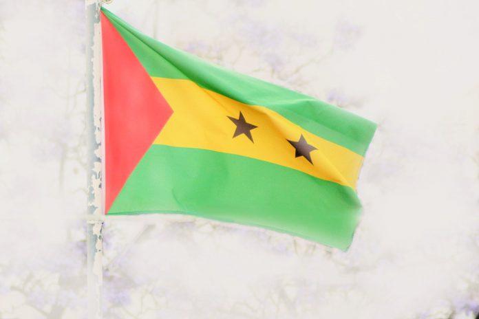 Governo Português saúda posse do novo Primeiro-Ministro de São Tomé e Príncipe