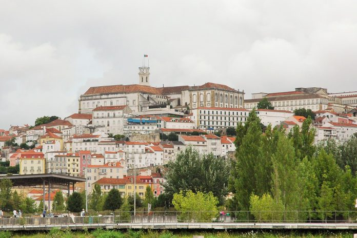 Programadores de Java reúnem-se na JNation em Coimbra