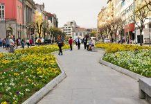 PSD e o Plano de Mobilidade Urbana Sustentável