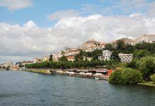 Fado e Canção de Coimbra percorre a Região Centro