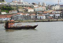 Fujifilm Portugal instala Service Center Ibérico de endoscopia em Vila Nova de Gaia