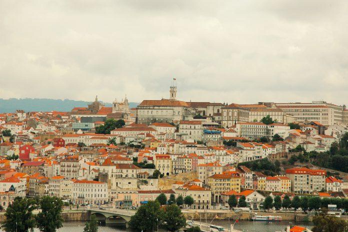 Tradição Arquitetónica na Política reúne em Coimbra investigadores de todo o mundo