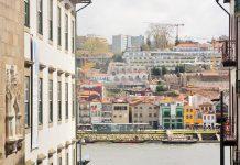 Salário médio na Região do Norte sobe 4,5% no segundo trimestre
