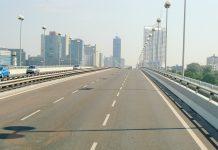 Viena com Centro ONU para apoiar cidades inteligentes sustentáveis