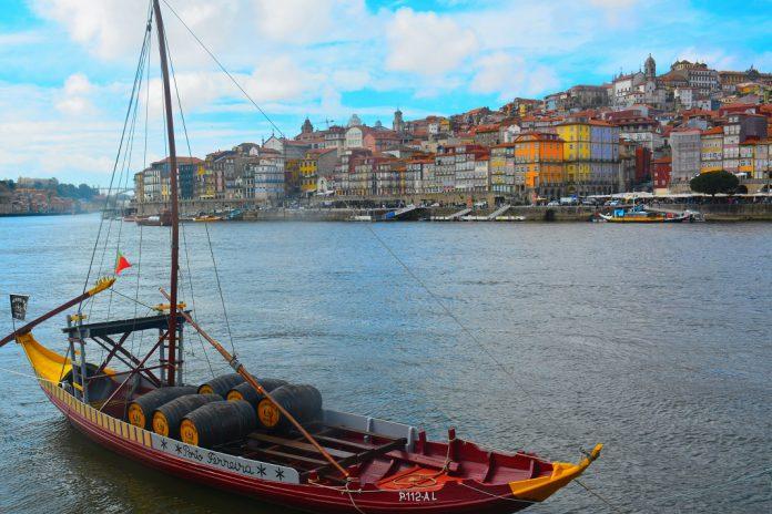 Alojamento local e investimento em residências para estudantes cresce no Porto