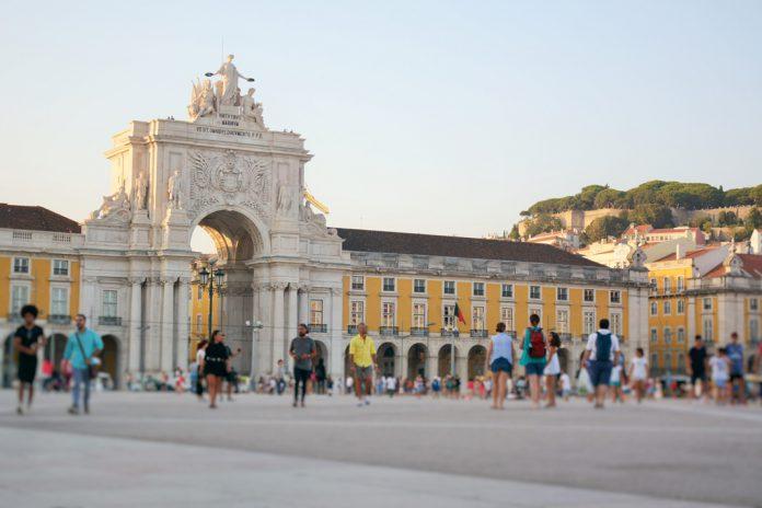 Cimeira dos Exploradores reúne comunidade científica mundial em Lisboa