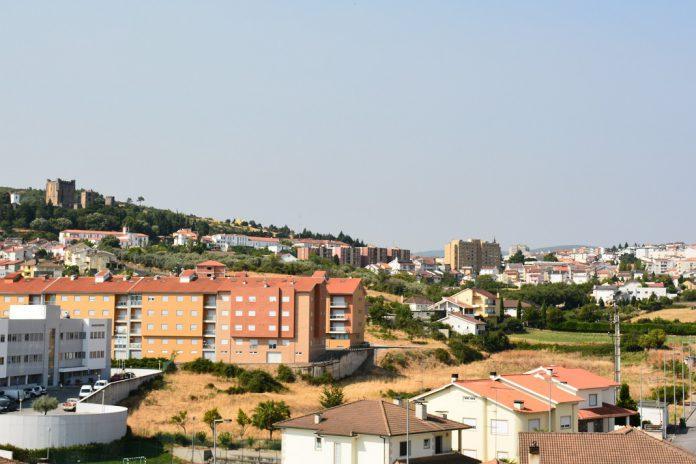 Município de Bragança com o melhor índice de Governação Local da região norte