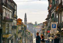 Falta de residências para estudantes no Porto atrai investidores