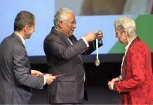 Medalhas de Mérito Científico para sete cientistas e divulgadores de ciência
