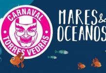 Carnaval de Torres Vedras 2018