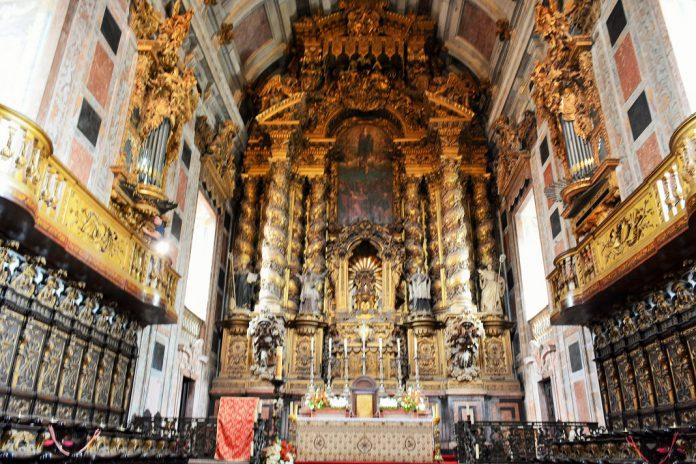 Signium Gestão de Património Cultural ganha 880 mil euros do Horizonte 2020