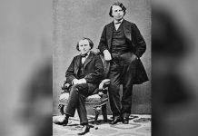 No Constantino Nery há Schumann e Brahms por Jorge Moyano