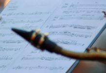 """Festival """"Aqui há Música"""" decorre em cinco freguesias de Penamacor"""