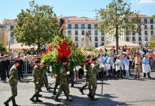 Procissão de Nossa Senhora da Saúde é a 6 de maio, em Lisboa