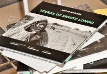 Daniel Bastos apresenta Terras de Monte Longo em Bruxelas