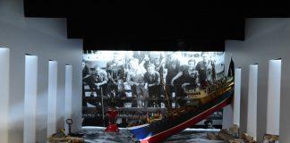Museus em Almada com semana de entradas gratuitas