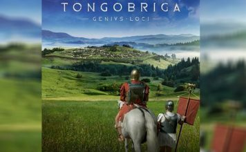 'Tongobriga - O Espírito do Lugar' com estreia na Casa das Artes, Porto