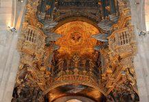 Visitas orientadas a Catedrais do Norte