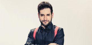 Magia com Daniel Guedes no MAR Shopping Matosinhos