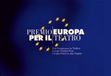 Tiago Rodrigues vence Prémio Europa de Teatro - Novas Realidades Teatrais