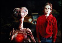 Spielberg e Hitchcock encerram ciclo de cinema em Monserrate