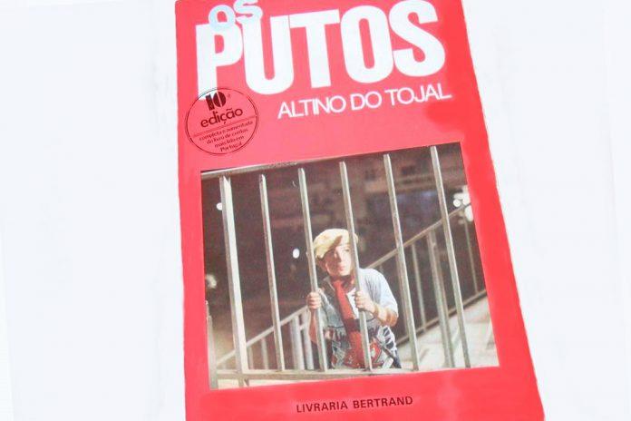 Morreu Altino do Tojal, jornalista e escritor