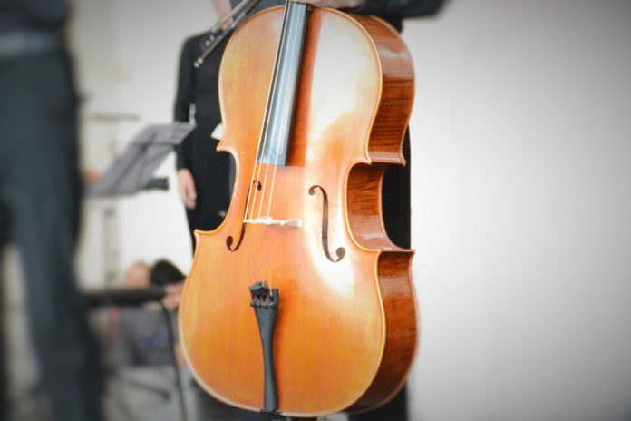 Música no Convento dos Capuchos, na Caparica