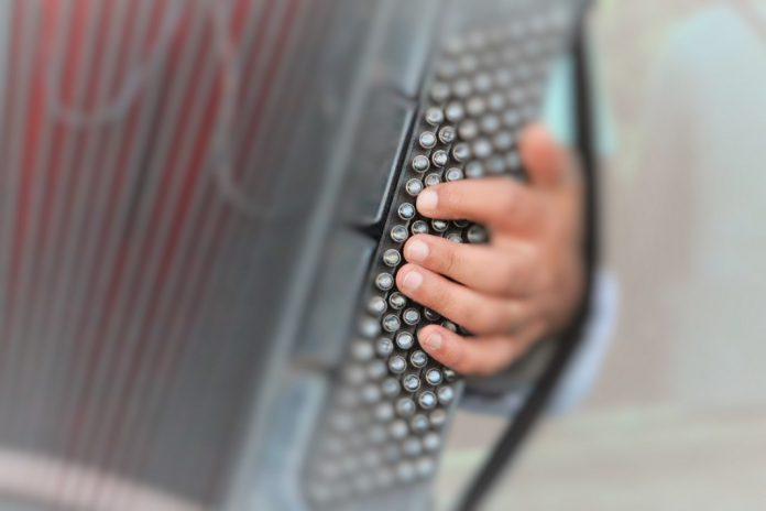 Barrenta reúne mais 400 tocadores de concertina