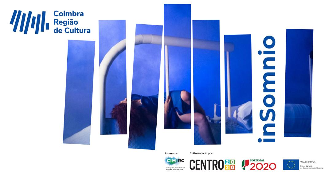 InSomnio' do Teatro do Mar percorre a Região de Coimbra