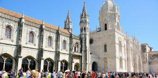 Programa das Jornadas Europeias do Património com 1200 iniciativas